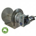 1000W Savwinch Boat Anchor Winch