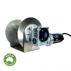550W Savwinch Boat Anchor Winch