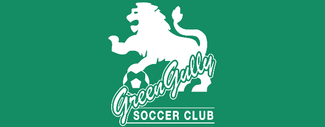 GreenGully640x250