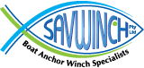 SavWinch Site Logo Png version