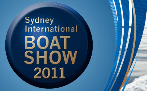 2011 bia sydney boat show