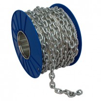 Rope and Chain Kits