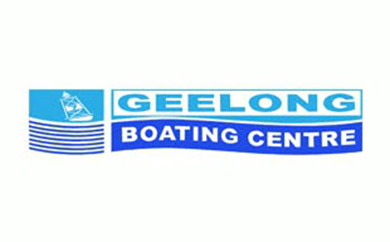 Geelong Boating Centre - Logo - Featured
