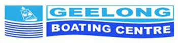Geelong Boating Centre - Logo