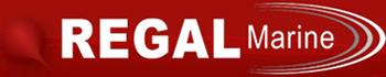 Regal Marine - Logo