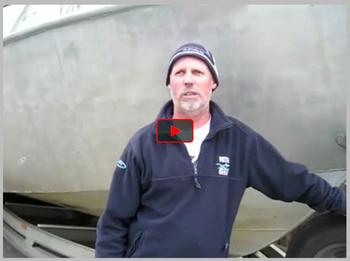 Testimonial - Steve from Barwon Heads Marine Service