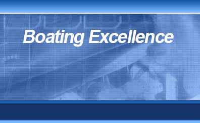 Boating Excellence - Featured