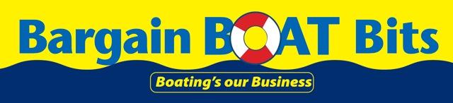 BBB Hi Res logo