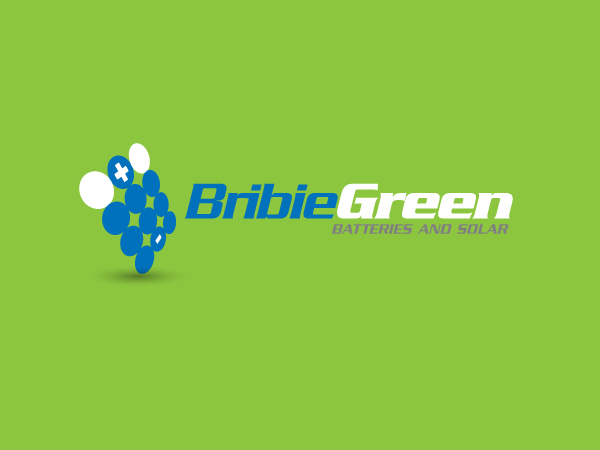 Bribie Green Batteries and Solar