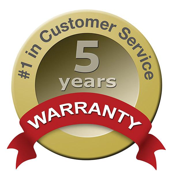 SAVWINCH-Warranty-Logo- Nov-2014