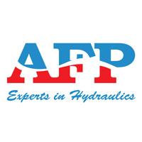AFP- Logo1- Jan-2015