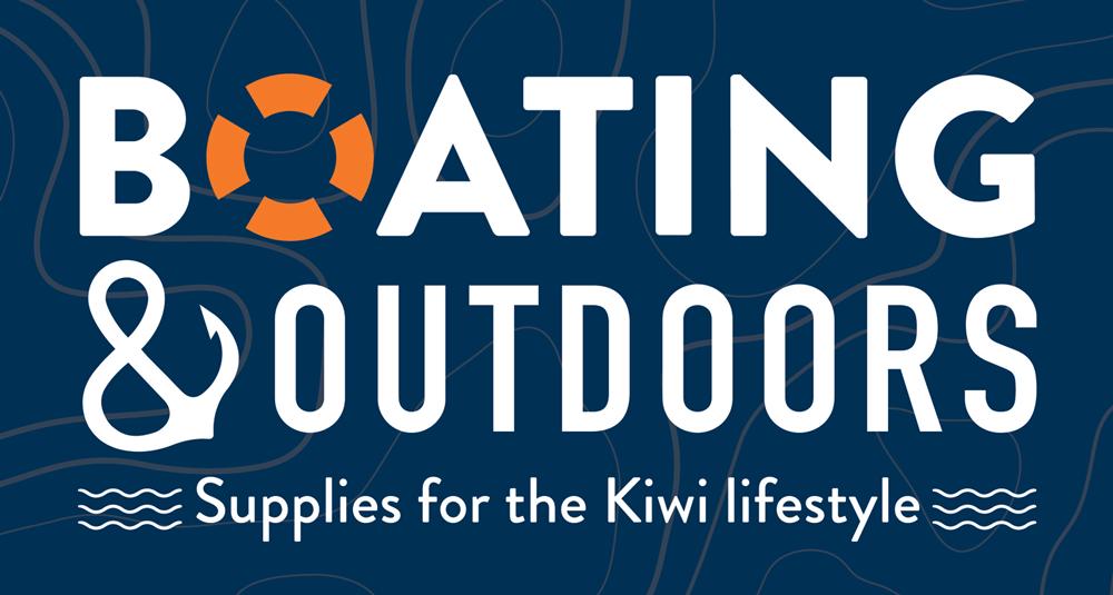 Boating-&-Outdoors-logo