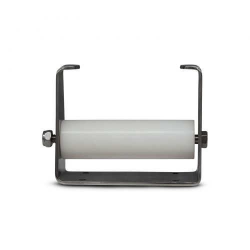 Large Guide Roller