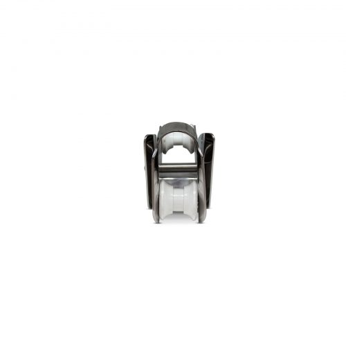 Savwinch Stainless Steel Swivel Bowsprit Large