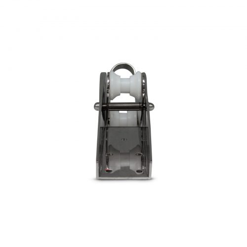 Savwinch Stainless Steel Swivel Bowsprit Small
