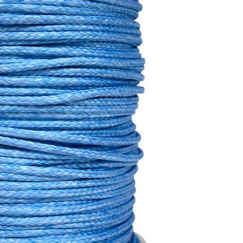 Savwinch Dyneema Rope and Chain Kit