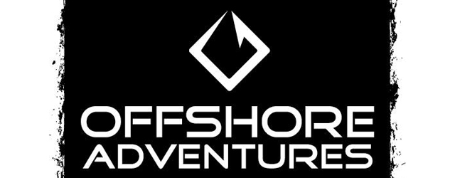 offshoreadventuresweb