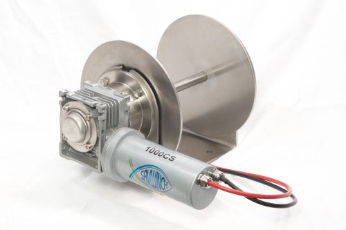 new-winch-photos-1-of-6