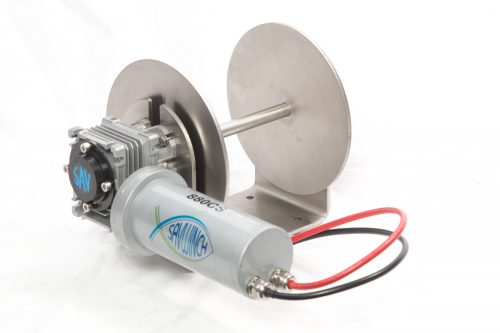 new-winch-photos-5-of-6