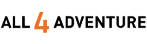 All 4 Adventure Logo