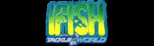 IFish logo