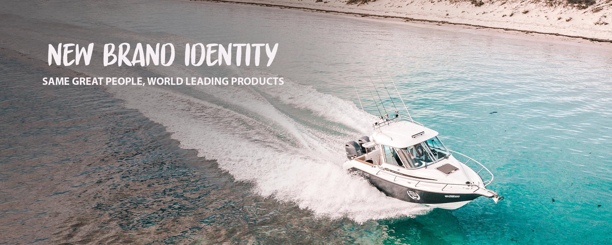 savwinch brand identity